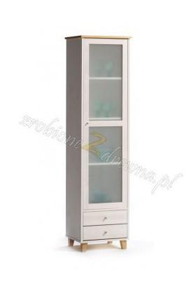 Vitrína Siena 03 1d