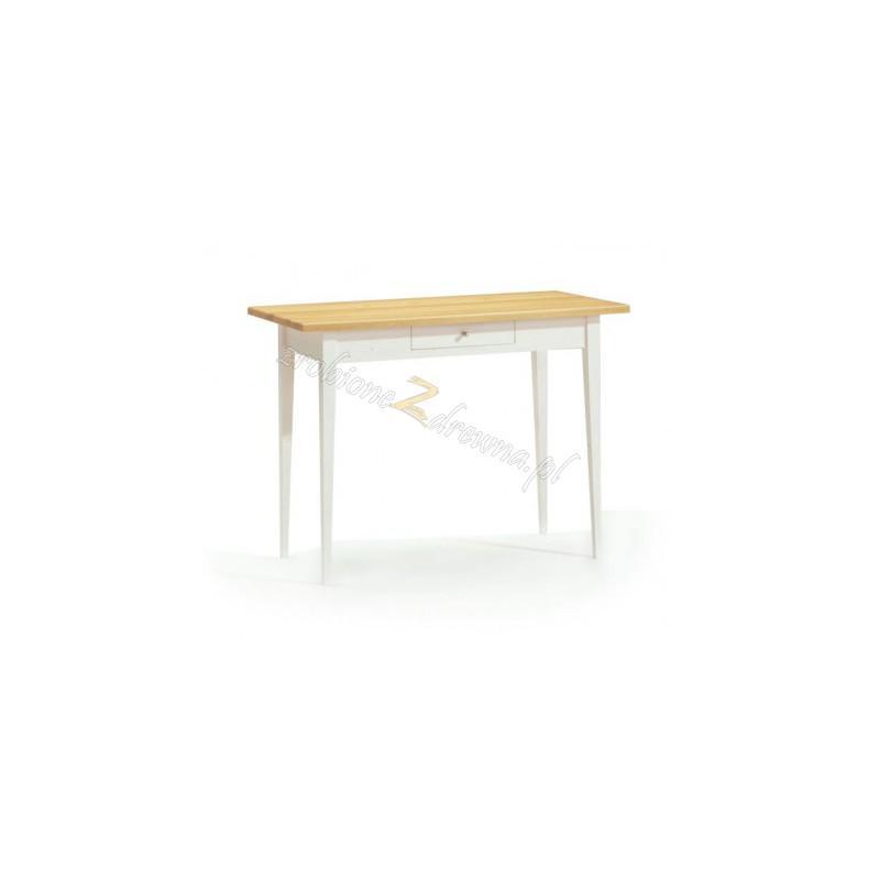 Stôl Siena 16 100>                                         <span class=