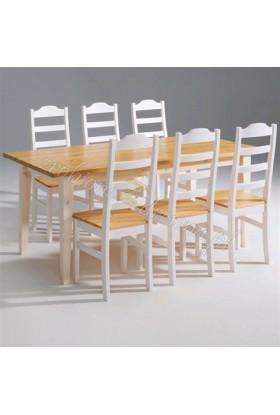 Stôl Siena 18 180