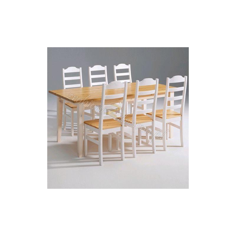 Stôl Siena 18 180>                                         <span class=