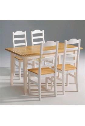 Stôl...