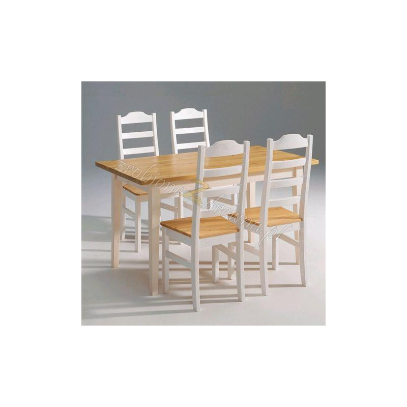 Stôl Siena 19 140>                                         <span class=