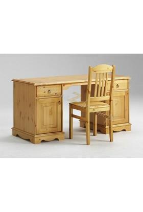 Písací stôl Romantik