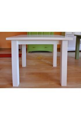 Stôl Castello