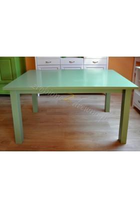 Stôl Castello II