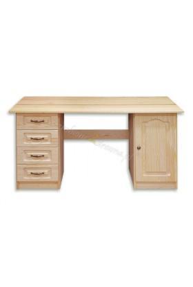 Písací stôl Wenecja I