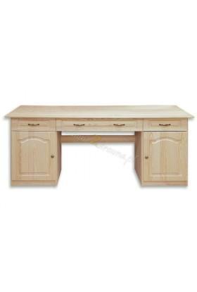 Písací stôl Wenecja II