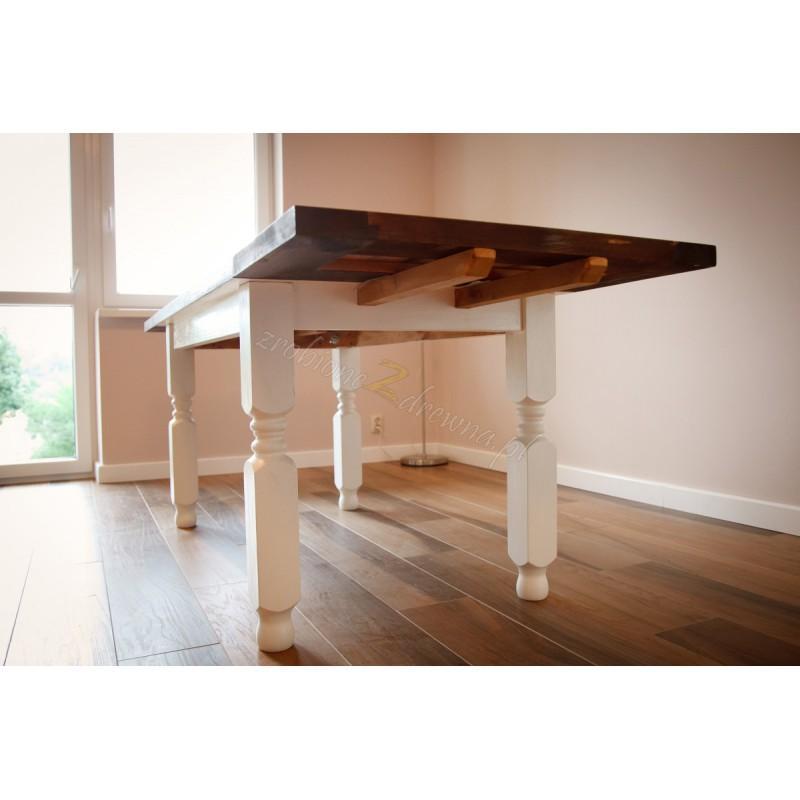 Prídavná doska pre stôl>                                         <span class=