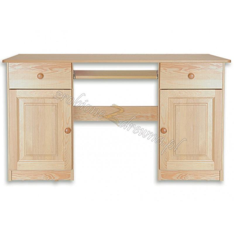 Písací stôl 145 2s2d>                                         <span class=
