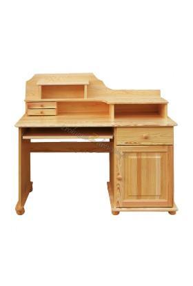 Písací stôl štýlový