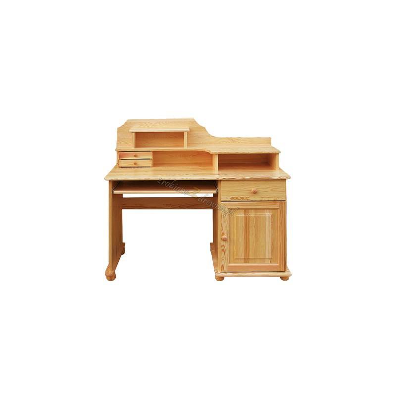 Písací stôl štýlový>                                         <span class=