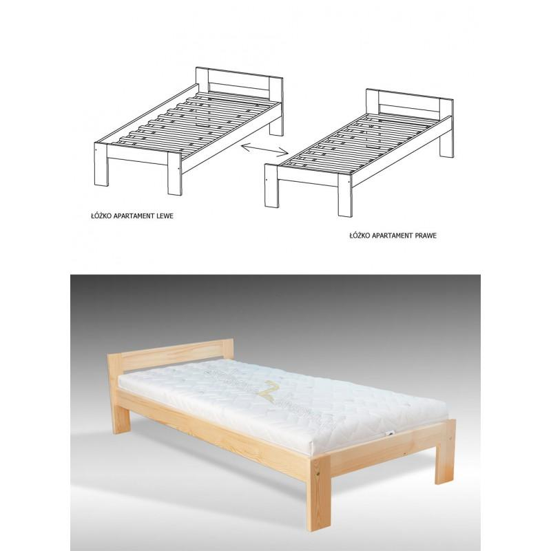Hotel posteľ>                                         <span class=