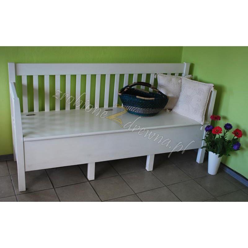 Lavica Hacienda 03>                                         <span class=