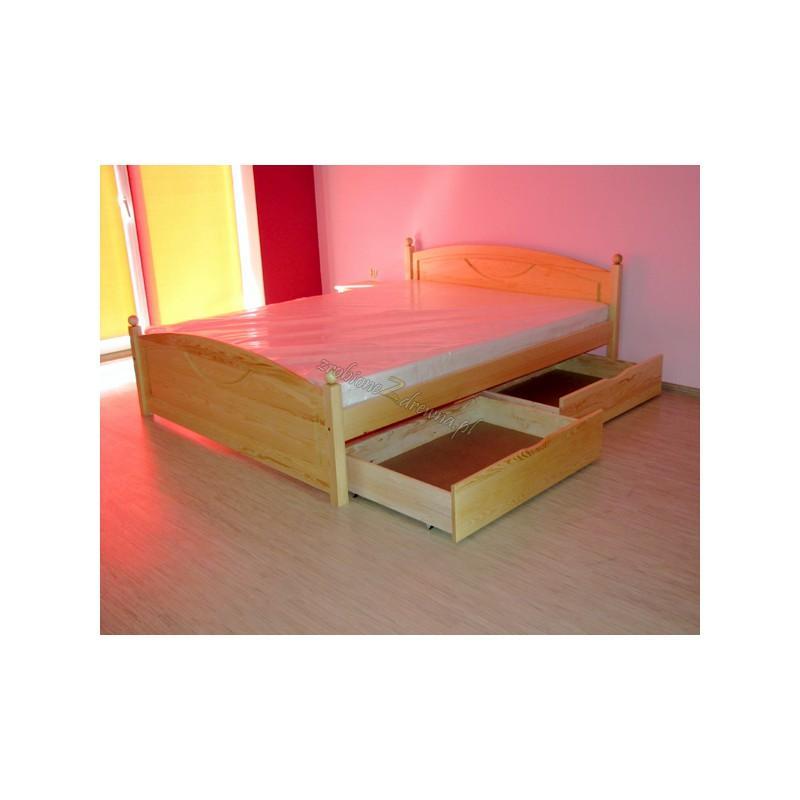 Zásuvka pod posteľ 100cm>                                         <span class=