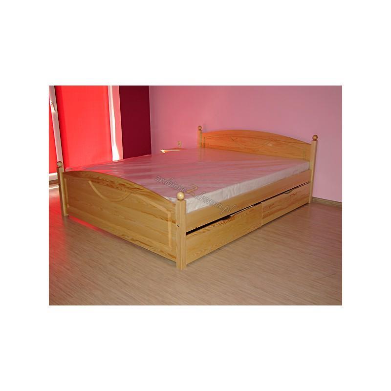 Zásuvka pod posteľ 150cm>                                         <span class=