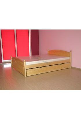 Zásuvka pod posteľ 200cm