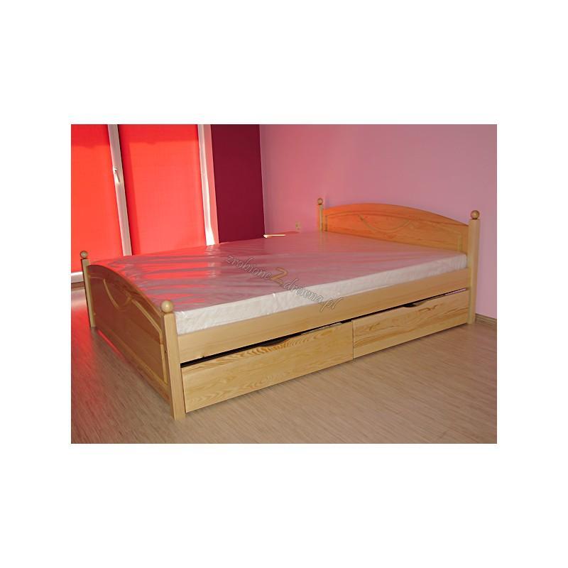Zásuvka pod posteľ 200cm>                                         <span class=