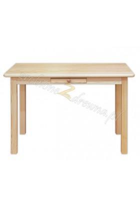 Stôl 2W 2