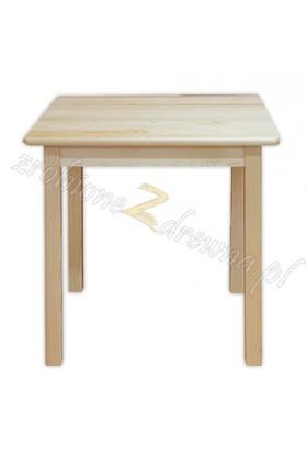 Stôl 2W 3