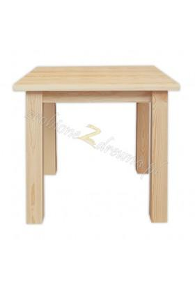 Stôl GRN 6
