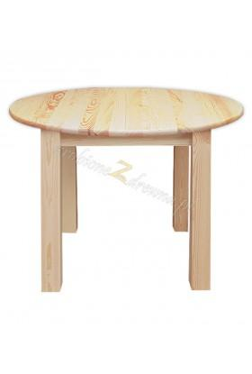 Stôl GRN 7
