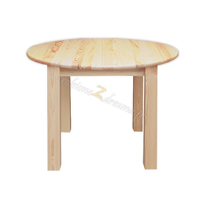 Stôl GRN 7>                                         <span class=