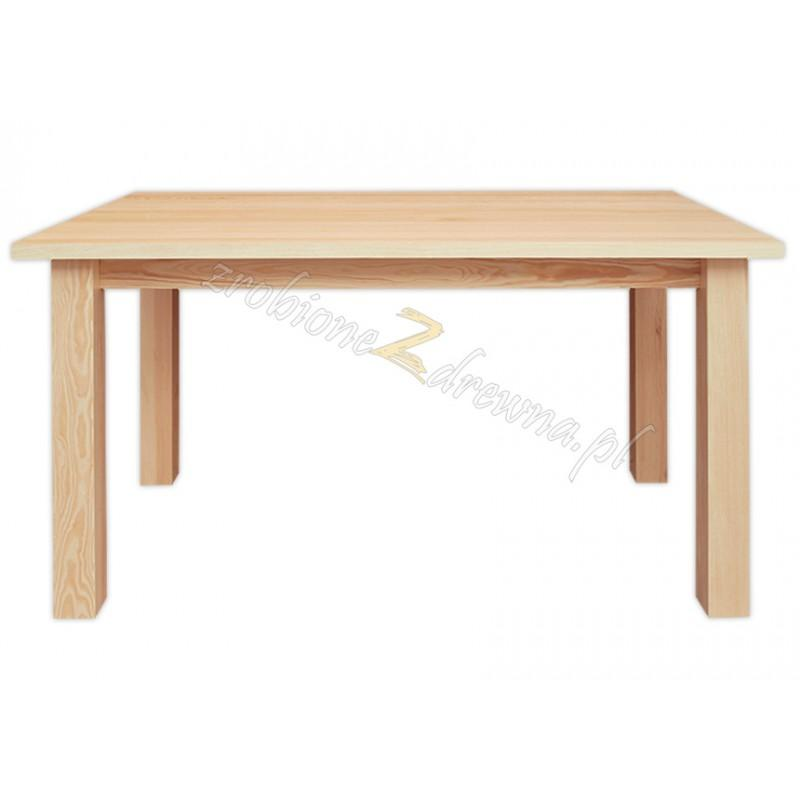Stôl GRN 8>                                         <span class=