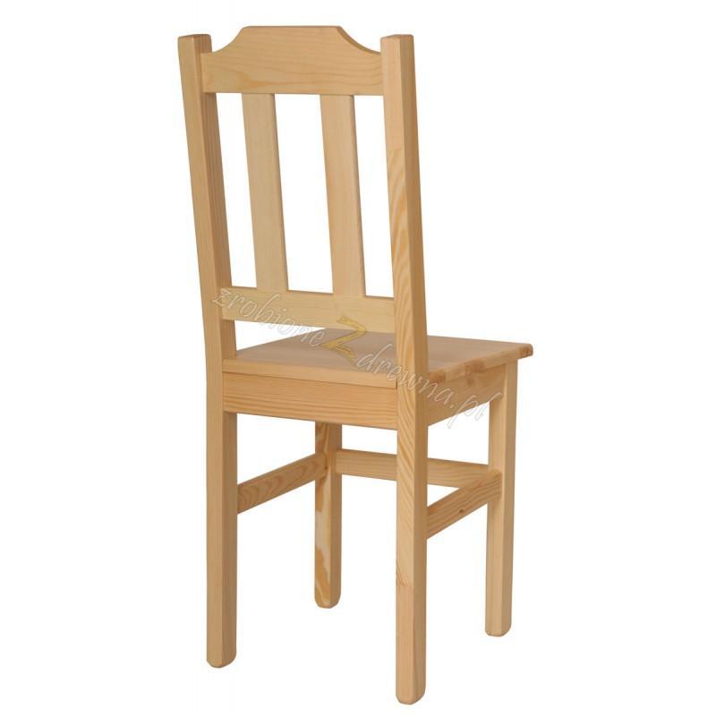 Stolička 01>                                         <span class=