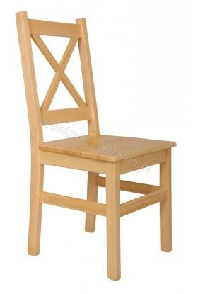 Stolička 02