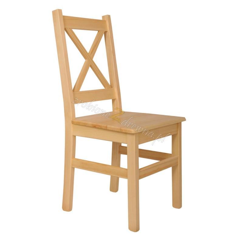 Stolička 02>                                         <span class=