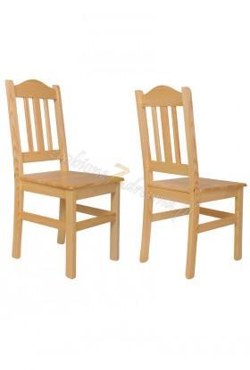 Stoličk...