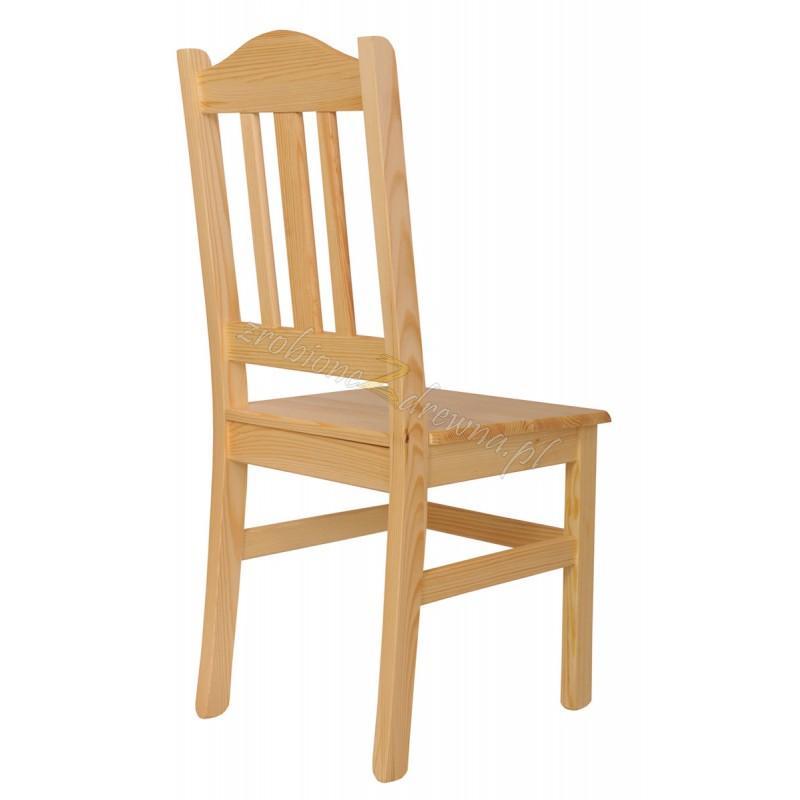 Stolička 04>                                         <span class=