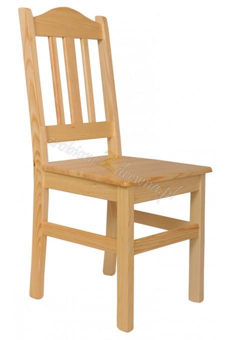 Stolička 04