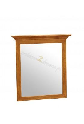 Zrkadlo Hacienda 01