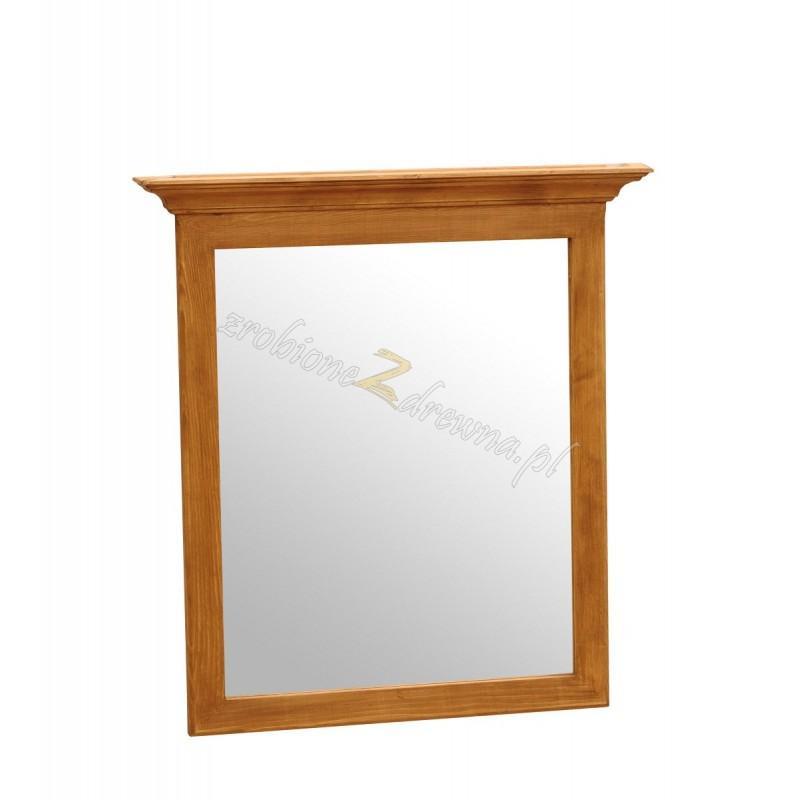 Zrkadlo Hacienda 01>                                         <span class=