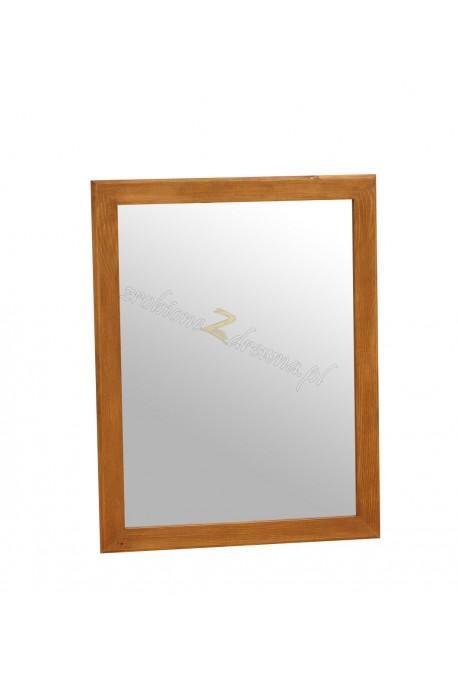 Zrkadlo Hacienda 02