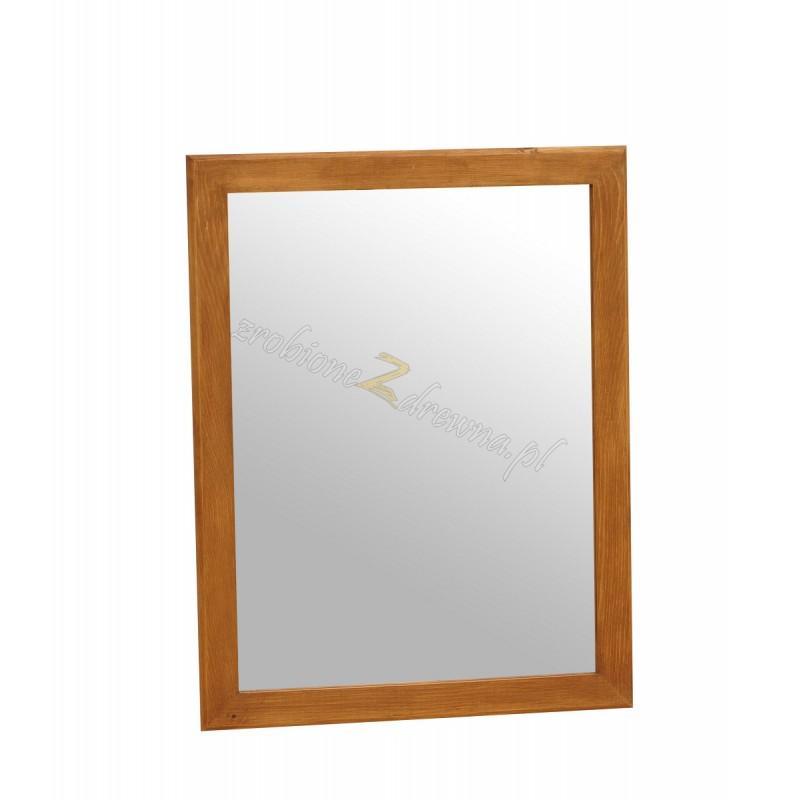 Zrkadlo Hacienda 02>                                         <span class=
