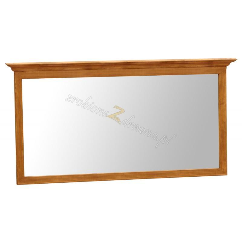 Zrkadlo Hacienda 03>                                         <span class=