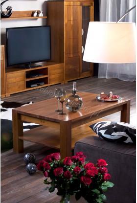 Stôl Genua 06