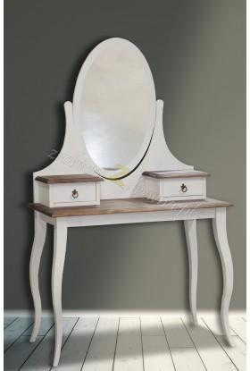Toaletka Hacienda