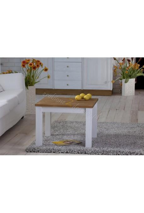 Stôl Roma 36