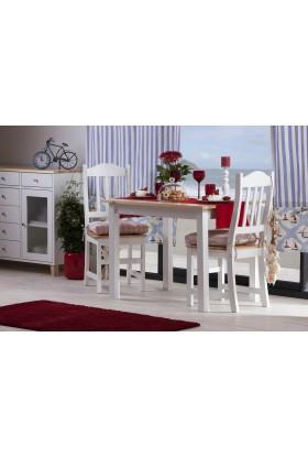 Stôl Siena 19 140