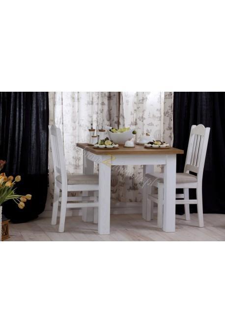 Stôl Roma 35