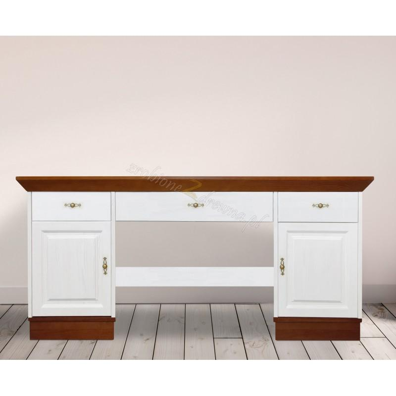 Písací stôl Roma>                                         <span class=