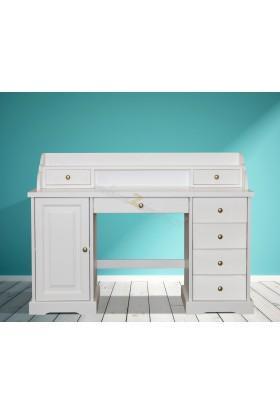 Písací stôl Parma 38