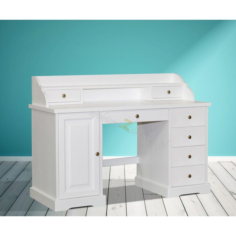 Písací stôl Parma 38>                                         <span class=