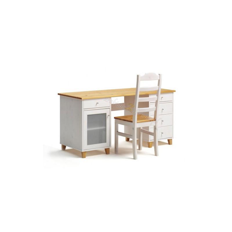 Písací stôl Siena 14>                                         <span class=
