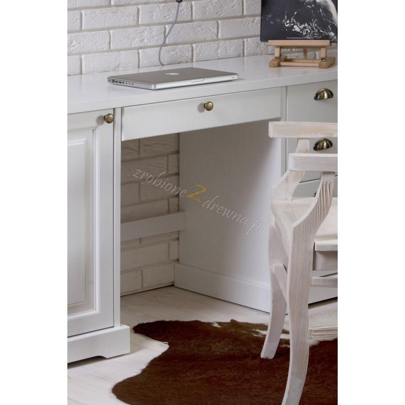 Písací stôl Parma veľký>                                         <span class=