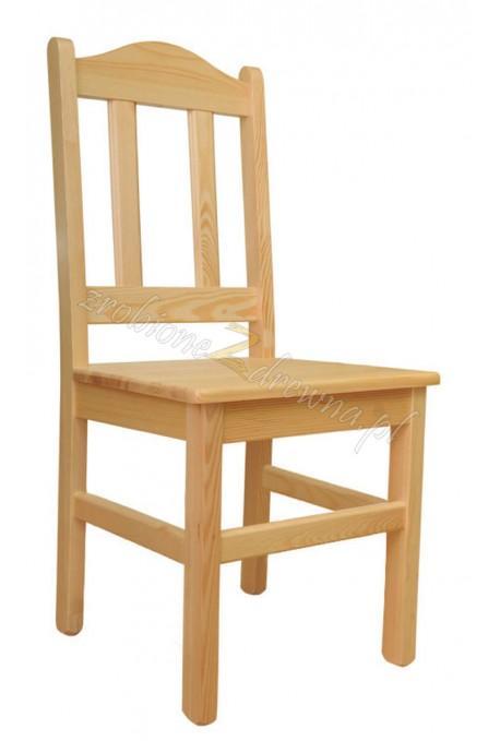 Stolička 03