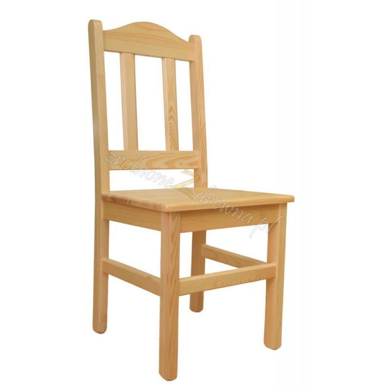 Stolička 03>                                         <span class=